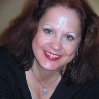 Suzanne Gillis - Screenwriter