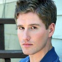 Garrett Goldenberg