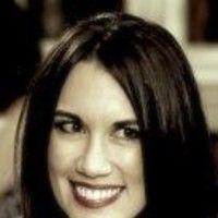 Stacy Baker Masand