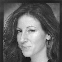 Laura Moskin