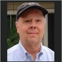 Jeffrey S. Wexler, CAS