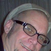 Randy Lee Hartwig