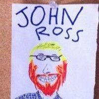 John Ross Haynes