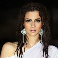Zana Salobir