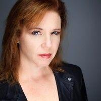 Laura Ann Grimaldi