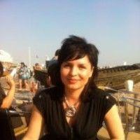 Myriam Tisler