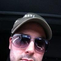 Jason Bellitto