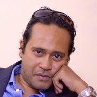 Sanjib Dey