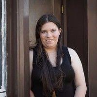 Melissa Rae-Anne Pickens