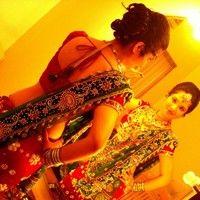 Sadhvi Bhattt