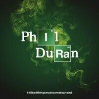 Phil Duran
