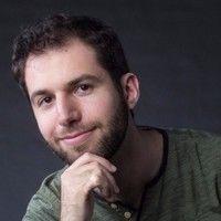 Andrew Akler