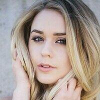 Emily Anne Basso