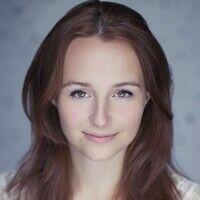Sophie Giddens