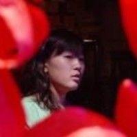 Yoon Jung Lee