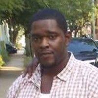 Dwayne Sparks Jr