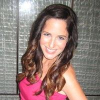 Katie Leimkuehler