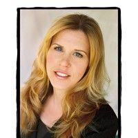 Tracy Rudewicz