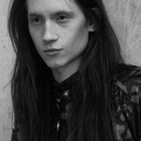 Marcel Borowiec