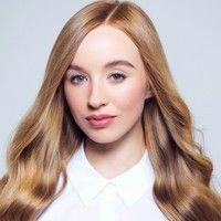 Emily Haigh