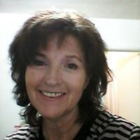 Tammy Curtiss