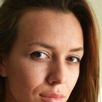 Sara Aharon