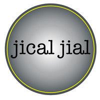 Jical Jial