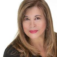 Dee Morales