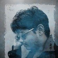 Vineet Sonkar
