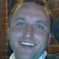 David Webbley