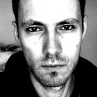 Philipp Mayr