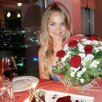 Nicoletta Karinina