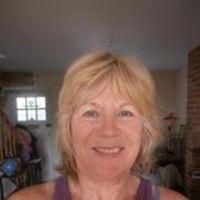 Linda Joslin