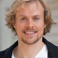 Torsten Colijn