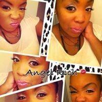 Angel Rich