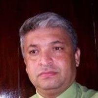 Paulo R. Vicedo