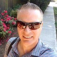 Gary A. Piazza