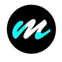 Volexlab Multimedia