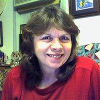 Marilyn Ragan