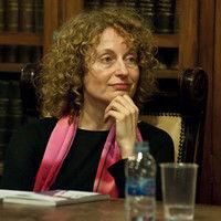 Rosario Curiel