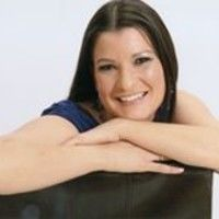 Ana Milena Quiceno