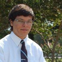 Micheal Andrew Muro