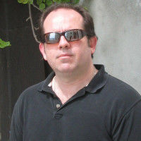 Tim Marback