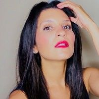 Monica Mansy