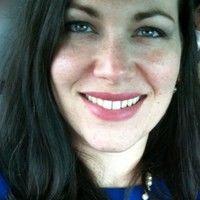 Sarah Hanssen