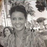 Deborah Mangola
