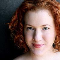 Alysha Brady