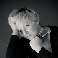 Shelley Cross-Beale