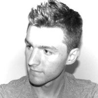 Joshua Valjan