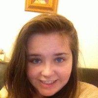 Rebecca Tennant